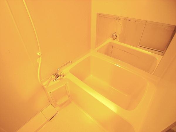 物件番号: 1025881708 エトワール山手KOYAMA  神戸市中央区加納町3丁目 1R マンション 画像8
