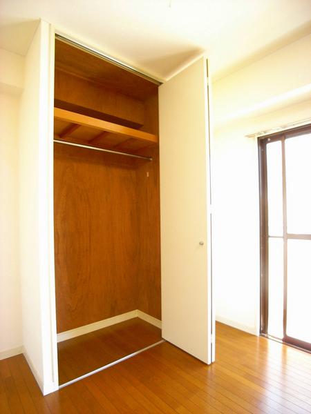 物件番号: 1025881708 エトワール山手KOYAMA  神戸市中央区加納町3丁目 1R マンション 画像13