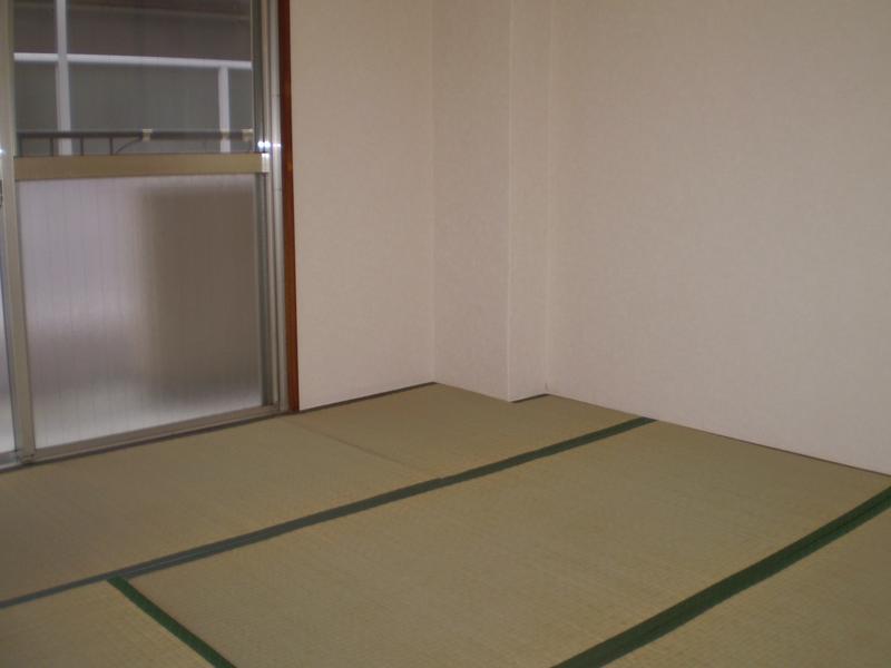 物件番号: 1025866290 国香レジデンス(旧:マトヤマンション  神戸市中央区国香通5丁目 2LDK マンション 画像2