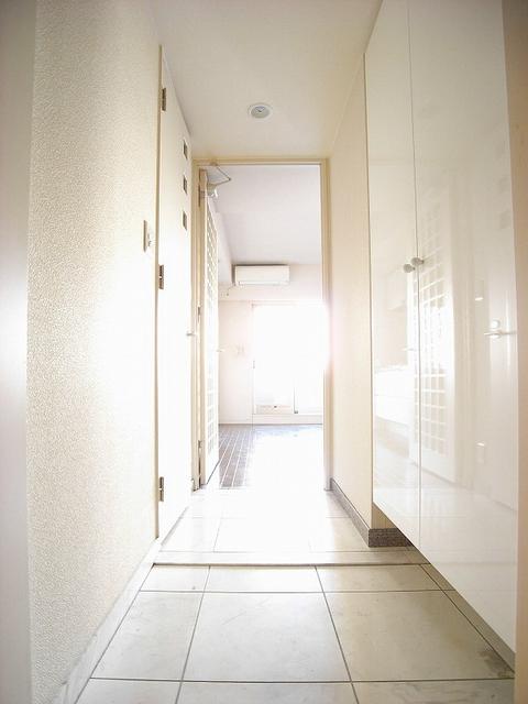 物件番号: 1025882667 KAISEI神戸海岸通第2  神戸市中央区海岸通2丁目 1R マンション 画像15