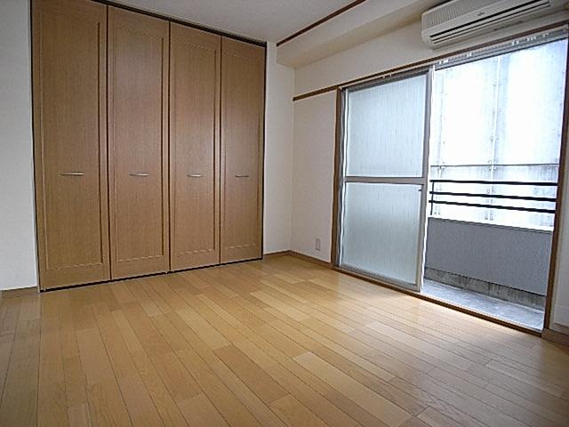物件番号: 1025866300 新生ビル  神戸市中央区下山手通3丁目 1LDK マンション 画像1