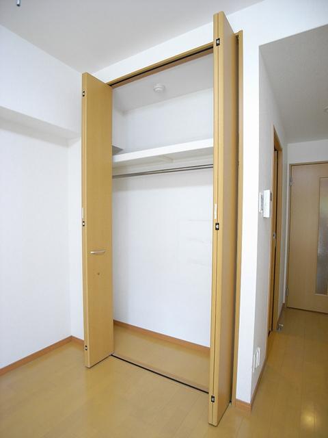 物件番号: 1025873927 モンテマーレ北野  神戸市中央区生田町2丁目 1R マンション 画像5