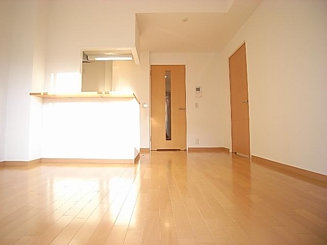 物件番号: 1025842849 アドバンス三宮Ⅲリンクス  神戸市中央区日暮通1丁目 1LDK マンション 画像2