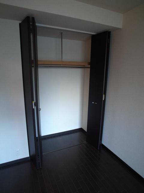 物件番号: 1025870982 サムティ三宮レガニール  神戸市中央区雲井通3丁目 2LDK マンション 画像9