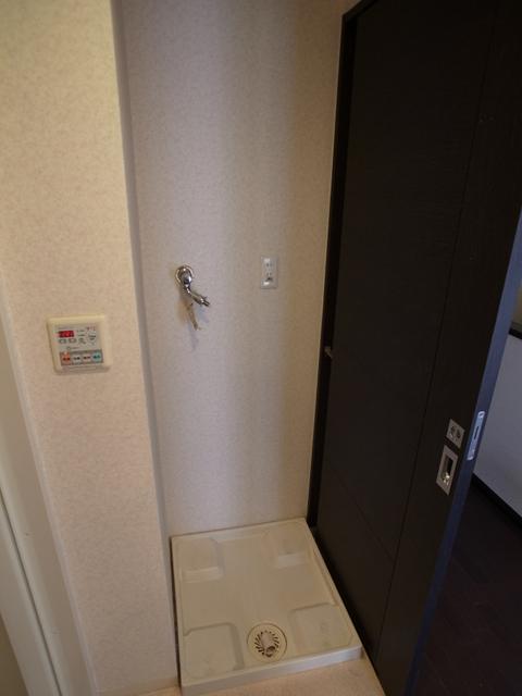 物件番号: 1025870982 サムティ三宮レガニール  神戸市中央区雲井通3丁目 2LDK マンション 画像18