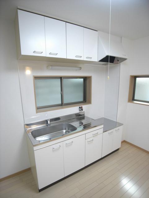 物件番号: 1025839006 カーサフォルツァ  神戸市中央区山本通5丁目 2LDK マンション 画像2