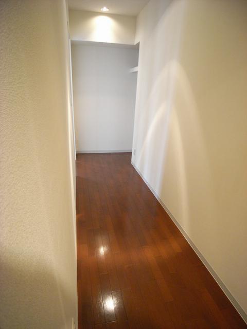 物件番号: 1025881506 NESTY grazia  神戸市中央区琴ノ緒町5丁目 1SLDK マンション 画像3