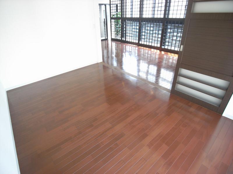 物件番号: 1025881506 NESTY grazia  神戸市中央区琴ノ緒町5丁目 1SLDK マンション 画像4
