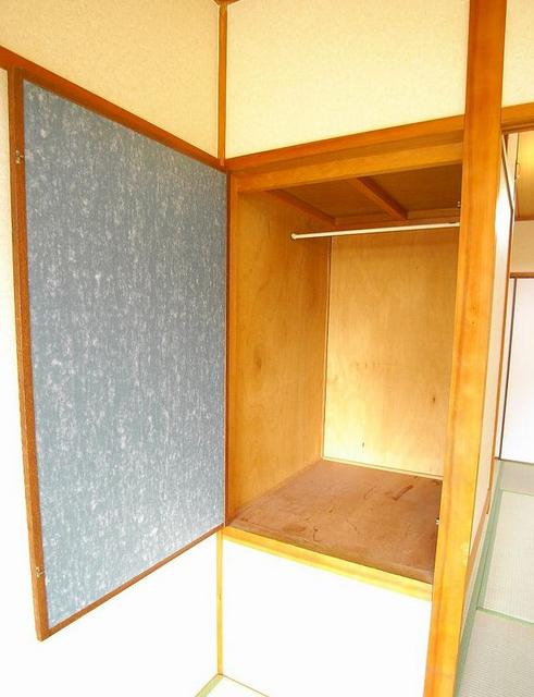 物件番号: 1025866213 グレイスハイツ新神戸  神戸市中央区布引町2丁目 2LDK マンション 画像12