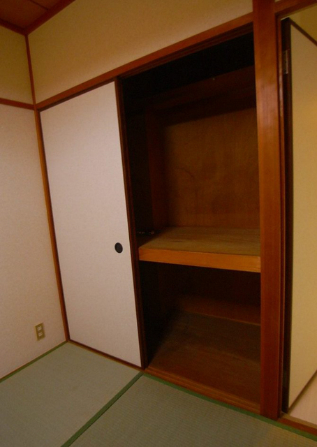 物件番号: 1025866213 グレイスハイツ新神戸  神戸市中央区布引町2丁目 2LDK マンション 画像9