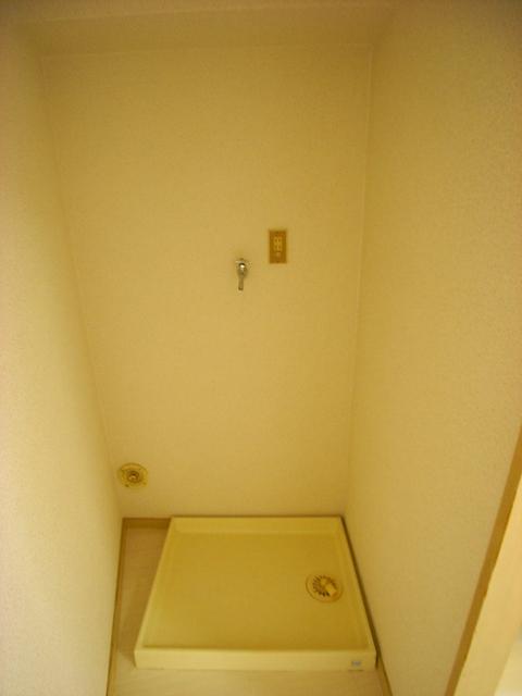 物件番号: 1025866213 グレイスハイツ新神戸  神戸市中央区布引町2丁目 2LDK マンション 画像14