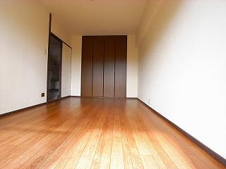 物件番号: 1025882446 MANSION YANO  神戸市中央区中山手通6丁目 2LDK マンション 画像3
