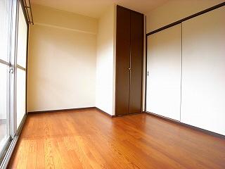 物件番号: 1025882446 MANSION YANO  神戸市中央区中山手通6丁目 2LDK マンション 画像4