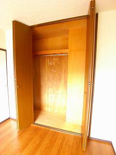 物件番号: 1025882446 MANSION YANO  神戸市中央区中山手通6丁目 2LDK マンション 画像5