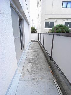 物件番号: 1025881927 MANSION YANO  神戸市中央区中山手通6丁目 1LDK マンション 画像7