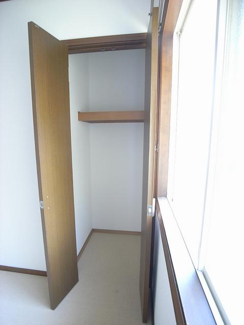 物件番号: 1025866666 中里町森野貸家  神戸市北区中里町1丁目 4LDK 貸家 画像16