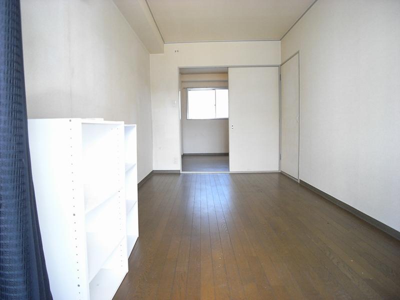 物件番号: 1025855621 ウィル・トアロード  神戸市中央区下山手通3丁目 1DK マンション 画像1