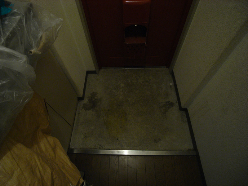 物件番号: 1025855621 ウィル・トアロード  神戸市中央区下山手通3丁目 1DK マンション 画像12