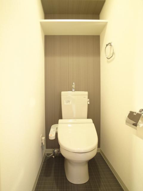 物件番号: 1025860614 アドバンス三宮Ⅵクレスト  神戸市中央区八雲通6丁目 1K マンション 画像6