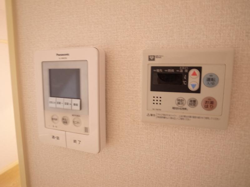 物件番号: 1025866159 朝日プラザ新神戸  神戸市中央区生田町1丁目 3LDK マンション 画像12