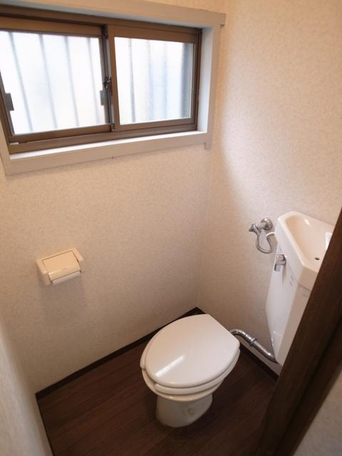 物件番号: 1025866391 籠池通3丁目戸建  神戸市中央区籠池通3丁目 1LDK 貸家 画像7
