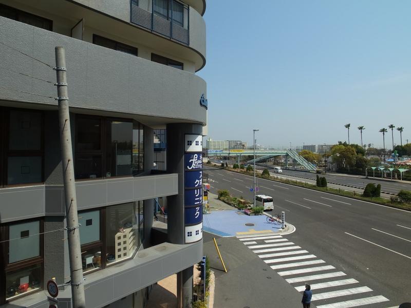 物件番号: 1025866375 久保田マンション  神戸市須磨区衣掛町5丁目 2LDK マンション 画像19