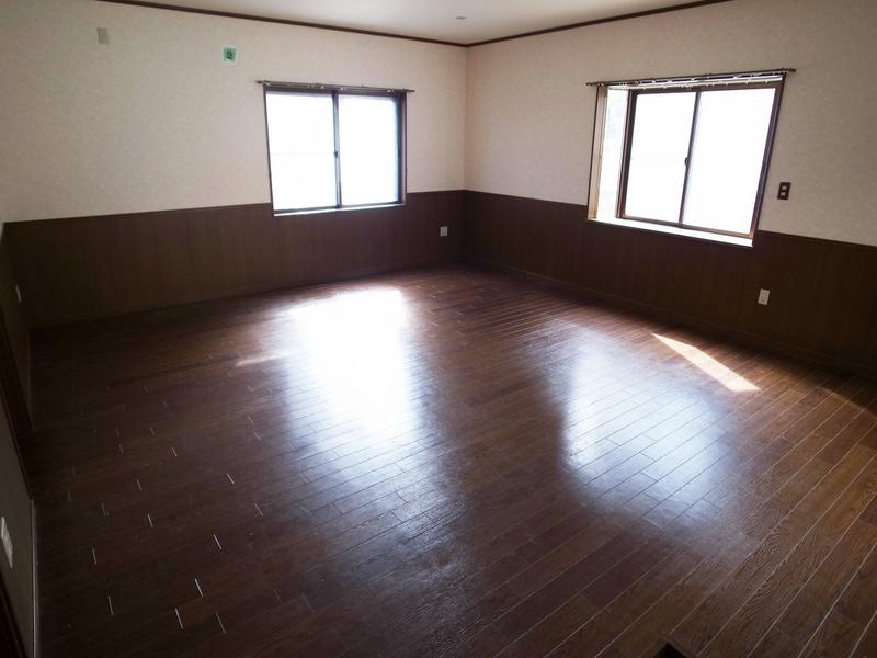 物件番号: 1025865973 コミュニティ熊内  神戸市中央区熊内町9丁目 1LDK ハイツ 画像1