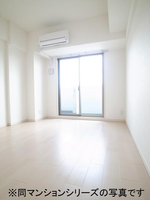 物件番号: 1025859922 アドバンス三宮シュロス  神戸市中央区八雲通1丁目 1K マンション 画像1