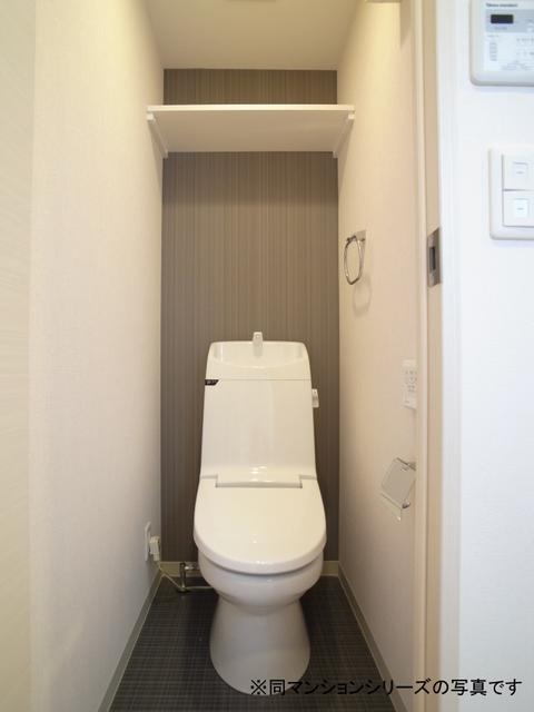 物件番号: 1025859922 アドバンス三宮シュロス  神戸市中央区八雲通1丁目 1K マンション 画像3