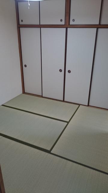 物件番号: 1025861844 モトハウス  神戸市中央区山本通4丁目 2K アパート 画像2