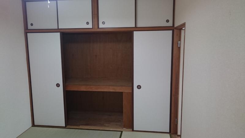 物件番号: 1025861844 モトハウス  神戸市中央区山本通4丁目 2K アパート 画像5