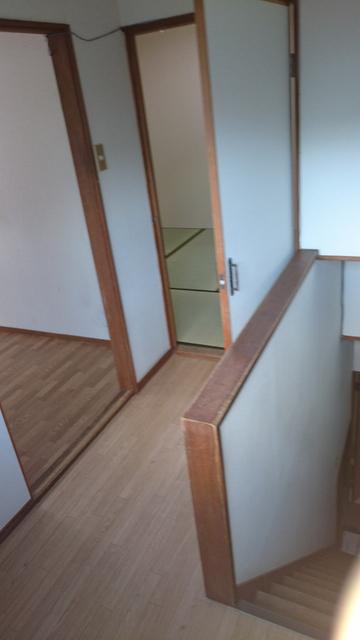 物件番号: 1025861844 モトハウス  神戸市中央区山本通4丁目 2K アパート 画像10