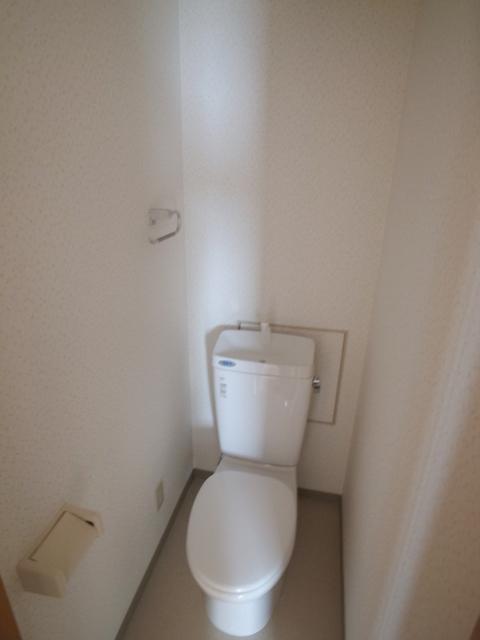 物件番号: 1025881688 マーキス・リー  神戸市中央区山本通3丁目 1LDK マンション 画像7