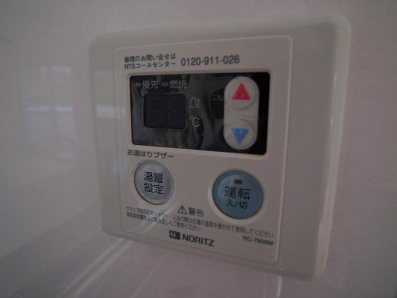 物件番号: 1025881688 マーキス・リー  神戸市中央区山本通3丁目 1LDK マンション 画像16