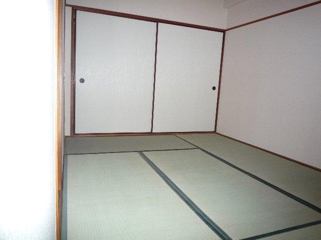 物件番号: 1025883408 オカダハイライズ  神戸市東灘区深江本町3丁目 3LDK マンション 画像2