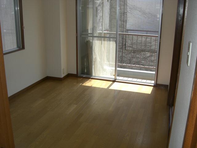 物件番号: 1025835423 古家マンション  神戸市中央区山本通1丁目 3LDK マンション 画像6