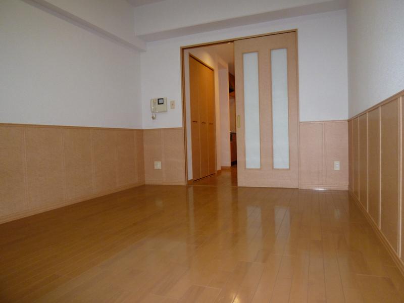 物件番号: 1025881390 パンプキンC  神戸市兵庫区新開地4丁目 1K マンション 画像7
