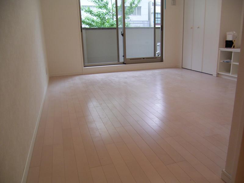 物件番号: 1025825924 KAISEI新神戸第2WEST  神戸市中央区布引町2丁目 1K マンション 画像2