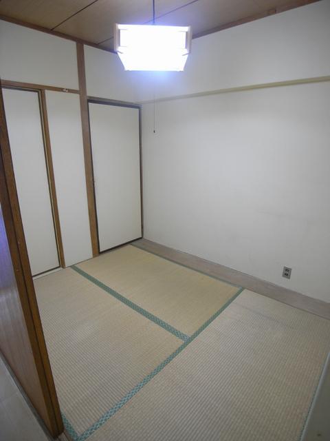 物件番号: 1025800046 北野町アーバンライフ  神戸市中央区北野町2丁目 2DK マンション 画像5
