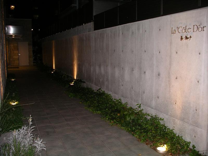 物件番号: 1025841864 ラ・コート・ドール新神戸      神戸市中央区熊内町4丁目 1K マンション 画像1