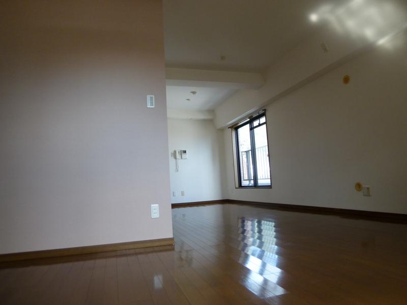 物件番号: 1025800150 アンビエント中山手  神戸市中央区中山手通4丁目 2LDK マンション 画像14