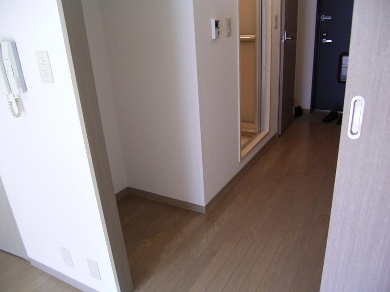 物件番号: 1025882854 リーガルコート明和  神戸市中央区二宮町3丁目 1K マンション 画像7