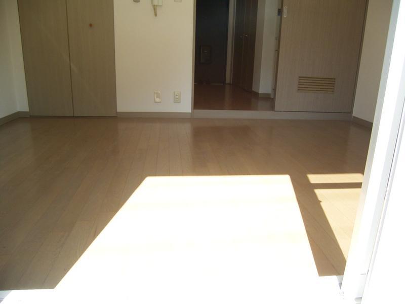 物件番号: 1025882854 リーガルコート明和  神戸市中央区二宮町3丁目 1K マンション 画像8