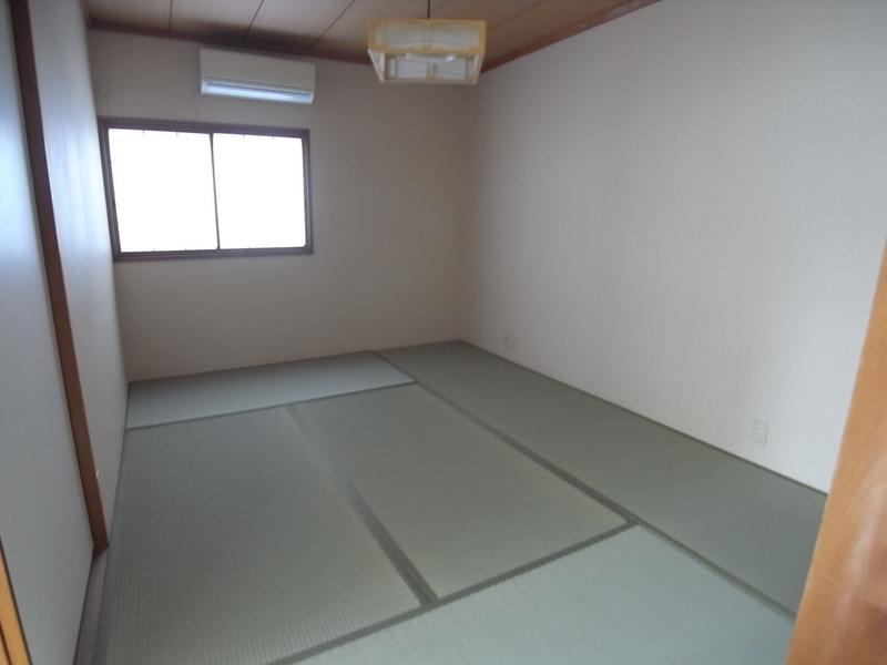 物件番号: 1025800293 ニュー宮西  神戸市中央区二宮町1丁目 1LDK アパート 画像3