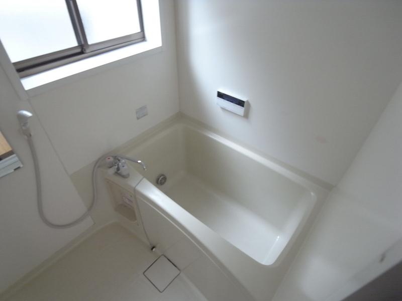 物件番号: 1025800293 ニュー宮西  神戸市中央区二宮町1丁目 1LDK アパート 画像8