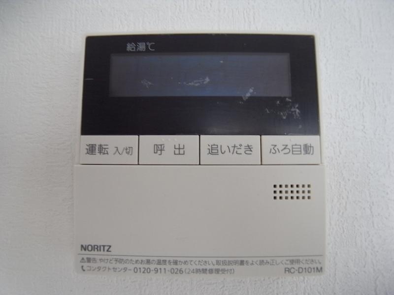 物件番号: 1025800293 ニュー宮西  神戸市中央区二宮町1丁目 1LDK アパート 画像10