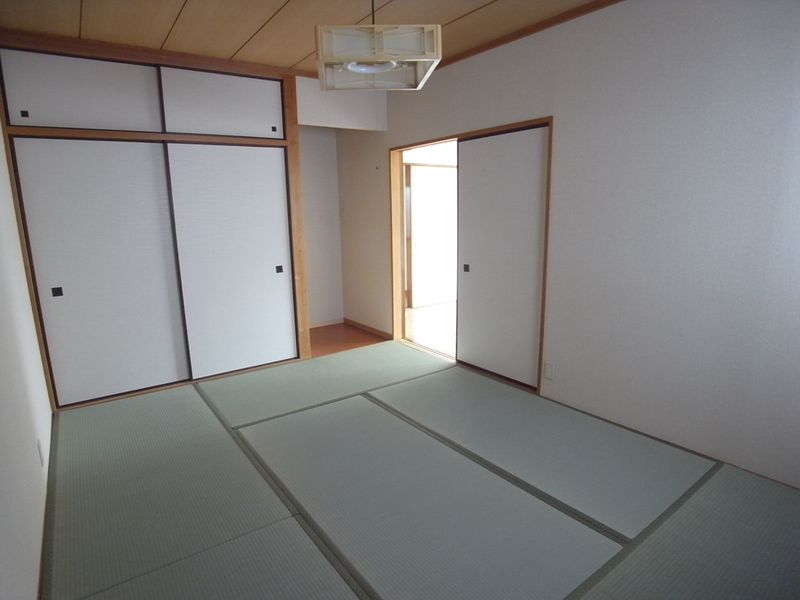 物件番号: 1025800293 ニュー宮西  神戸市中央区二宮町1丁目 1LDK アパート 画像14