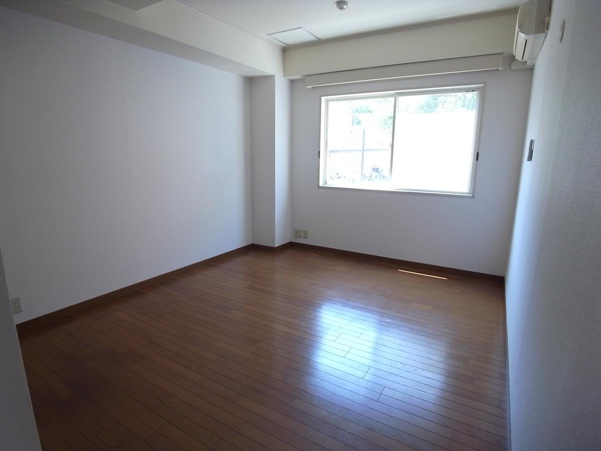 物件番号: 1025800313 第6スカイマンション  神戸市中央区山本通2丁目 2LDK マンション 画像10