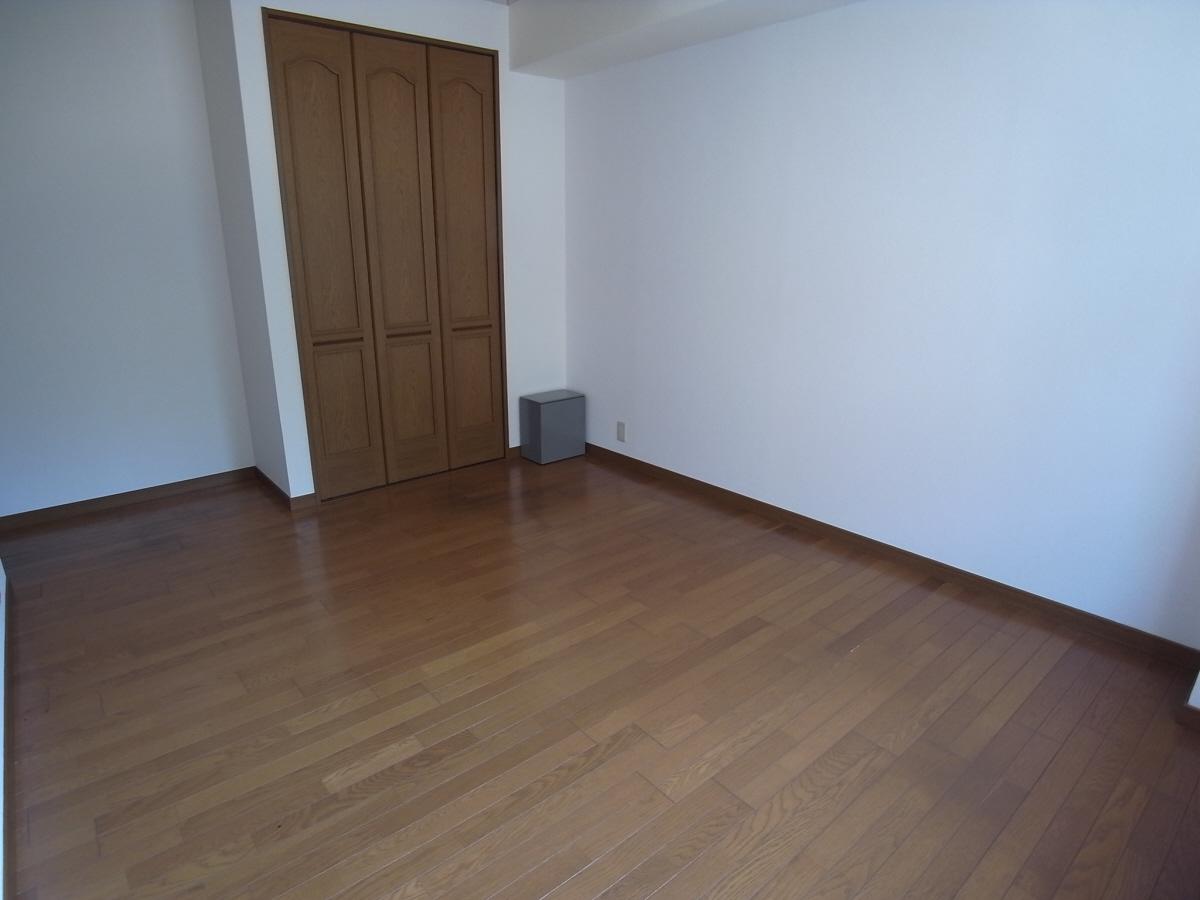 物件番号: 1025800313 第6スカイマンション  神戸市中央区山本通2丁目 2LDK マンション 画像11