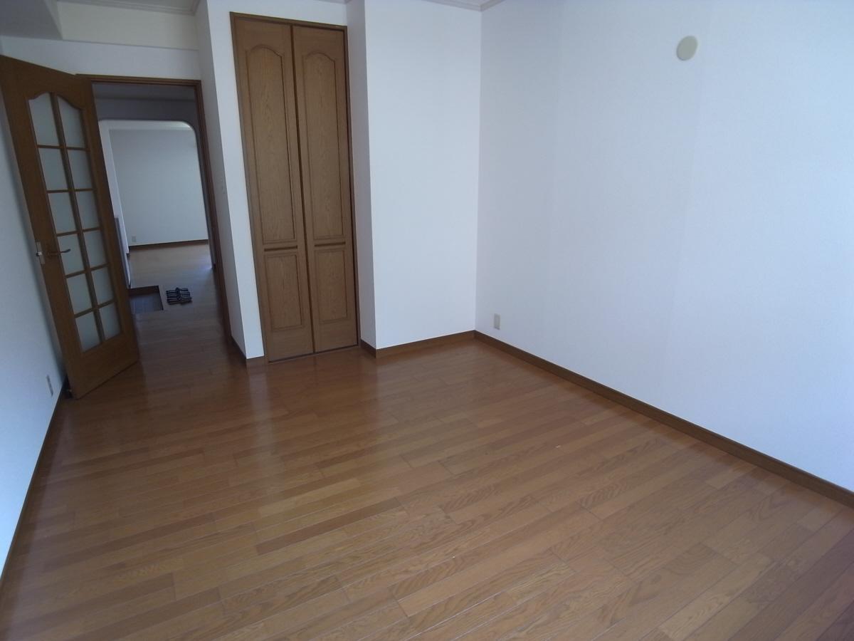 物件番号: 1025800313 第6スカイマンション  神戸市中央区山本通2丁目 2LDK マンション 画像14